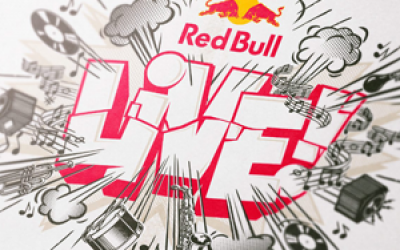 red-bull-live.png